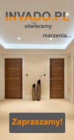 drzwi: