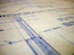 plan budowy