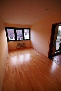 nowe mieszkanie do kupienia