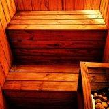 zabudowy drewniane