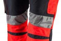 odzież robocza spodnie