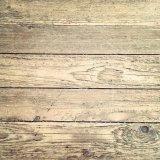 Parkiet drewniany