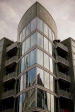 Budynek