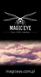 http://magiceye.com.pl/filmowanie-i-zdjecia-z-powietrza/