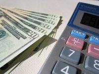 finanse w biurze
