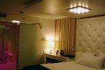 oświetlenie w pomieszczeniu