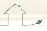 Zielona energia dla domu