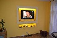 fotografia - mieszkanie