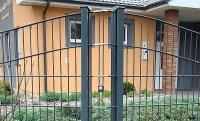 http://www.ogrodzeniabudowlane.com/oferta/oakcesoria.html