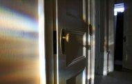 Drzwi wenwętrzne