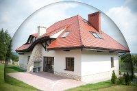 dom marzenie