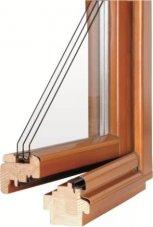 Okno Standard 92