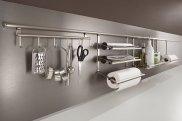 Przydatne wyposażenie kuchni